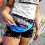 Fanny-Packs-plus-size-accessory-2021