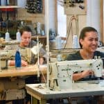 Top 8 Best clothing manufacturers in Texas