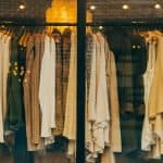 Top 7 Best Clothing Manufacturers in Los Angeles, California