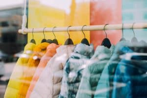 List of Clothing Manufacturers in Italy
