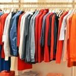 7 Wholesale Clothing Vendors in Atlanta