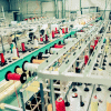 List of Clothing Manufacturers in India