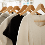 List of Clothing Manufacturers in Miami