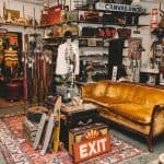 10 Vintage Clothing Wholesale Suppliers