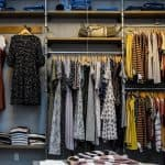 Top 30 Wholesale Clothing Suppliers in the UK