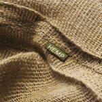 Hemp Fabric Wholesale Suppliers