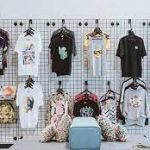 10 websites for buying t-shirts in bulk for screen printing