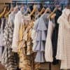 Wholesale Clothing Suppliers for Boutiques in UK