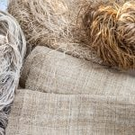 Sustainable Fabric Suppliers