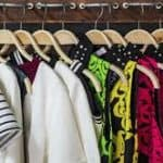 7 Websites for Buying Wholesale Clothing from China